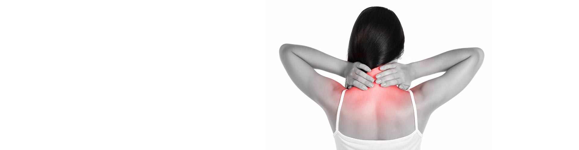 neck-pain-relief-illovo-Umhlanga